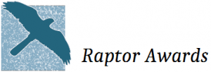 raptor-awards
